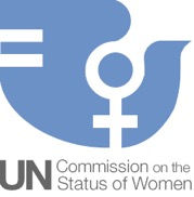 Conference on the Status of Women (CSW 64) Update
