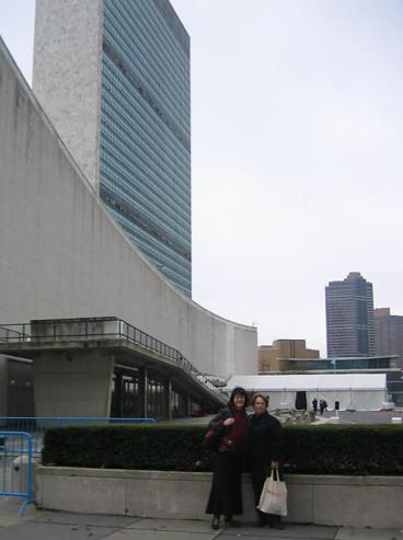 UN Attendees 3