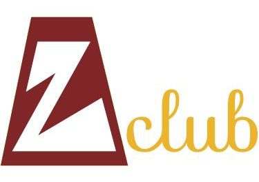 Z & Golden Z Club 2019 Award Application Available