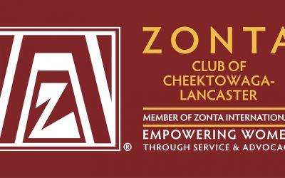 ZC of Cheektowaga-Lancaster Amazon Smile Fundraiser
