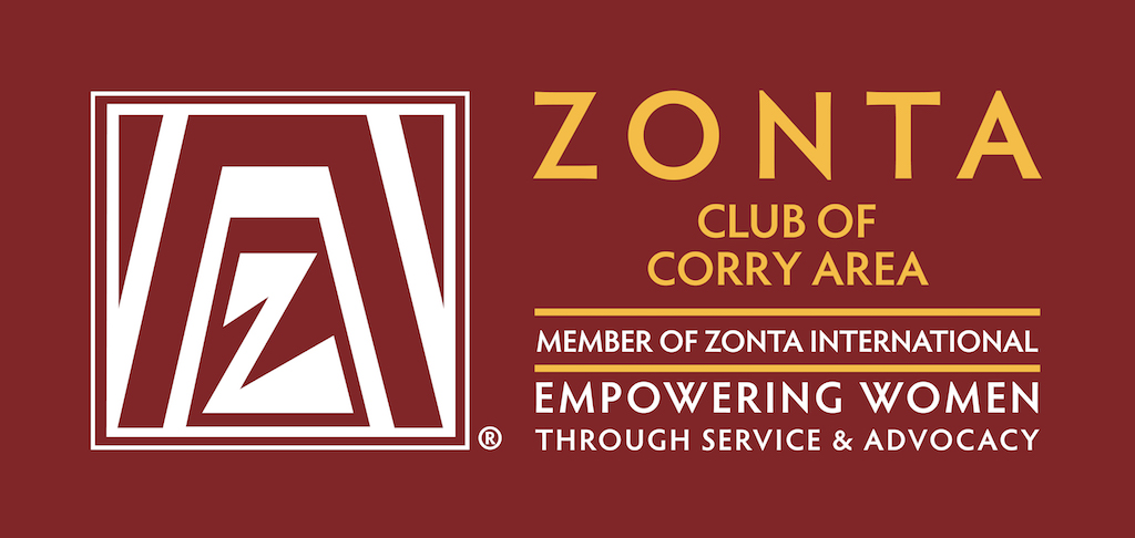 ZC of Corry Area Celebrates 40 Year Anniversary