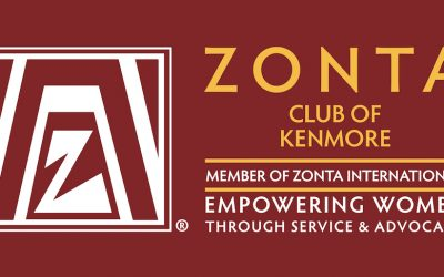 ZC of Kenmore's hosting Bottles & Basket Fundraiser