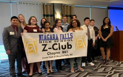 D4 Charters new Z Club 861
