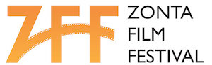 ZC of K-W Zonta Film Festival is Now Playing