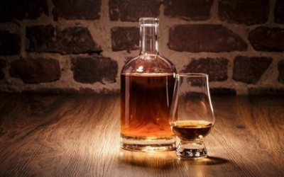ZC of Hamilton Presents Valentines & Whisky on Feb. 15