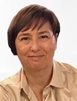 ZI Director Fernanda-Gallo-Freschi