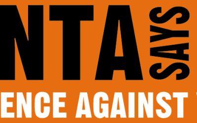 ZI Releases Zonta Says No Tool Kit