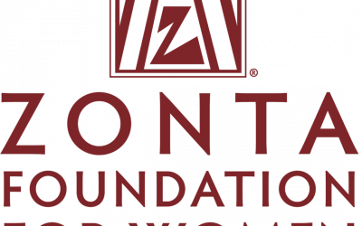 New Name for Zonta International Foundation