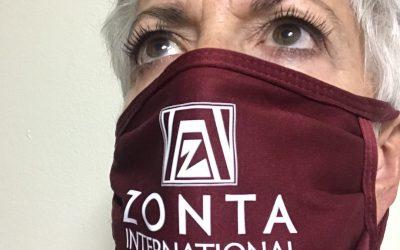 ZC of Warren – ZI Face Masks for Sale