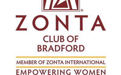 ZC of Bradford Develops 16 Day Challenge to Local Organizations