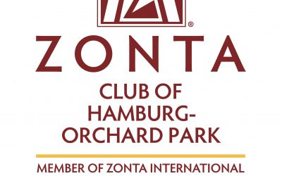 ZC of Hamburg-Orchard Parks Continues Its Work