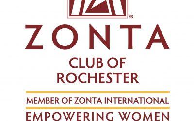 ZC of Rochester hosting Master Gardener Series