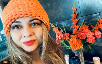 ZC of Toronto – Hats for Activism